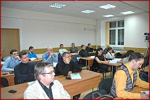 Московский государственный университет экономики, статистики и информатики (МЭСИ)