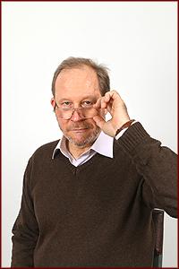 Колтунов Игорь Владимирович