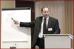 Закон Украины об акционерных обществах. Вызовы и возможности